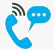 small business phone, phone systems, business voip